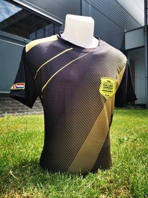 T-shirt - Nieuwe collectie